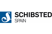 logo schibsted